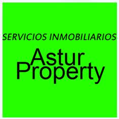 Astur Property